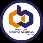 Overtone Business Solutions Pvt Ltd