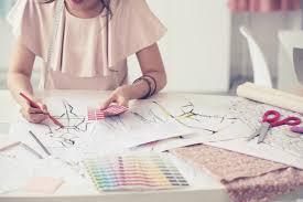 Fashion Designer Canada Zippyera Business Directory Jobs Online Shopping Best Deals